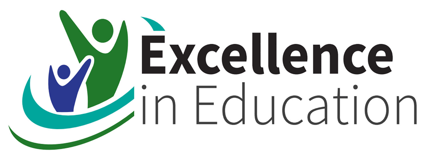 excellence in education Wnem-tv5 is a proud partner in the michigan lottery excellence in education award each week, the michigan lottery will recognize outstanding k-12 teachers and staff who are making a significant impact in the lives of michigan students.