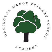 Oakington Manor Primary School